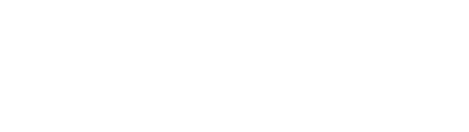 WIR2020 – www.wirimvest.de – corona, herten recklinghausen, corona herten