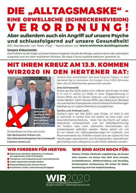 flyer_a5_wir2020_wahl-1