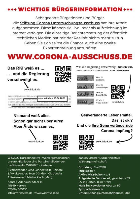 flyer_a5_wir2020_wahl-2
